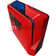 Carcasa desktop nzxt Phantom 410 (CA-R1-PH410)