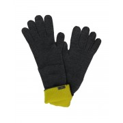 ADIDAS M Knit Gloves