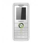 Cellulare Premier Dual Sim Bianco Green