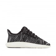 Adidas Originals Sapatilhas Tubular Shadow W