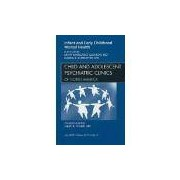 INFANT AND EARLY CHILDHOOD MENTAL HEALTH, AN ISSUE OF CHILD AND ADOLESCENT
