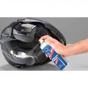 S100 Helmpflege Motorrad S100 Helmpolsterreiniger 300ml klar