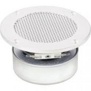 SpeaKa Professional Vestavný reproduktor Speaka DL -1117, 8 Ω, 86 dB, 15/25 W,bílá
