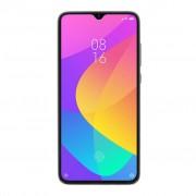 Xiaomi Mi 9 Lite 128 GB gris