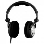 ULTRASONE Žične slušalice PRO 900 (Crne)