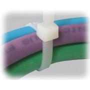 BRIDA PLASTIC 370x4.8mm (100 buc)