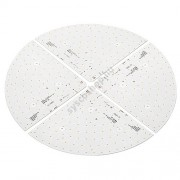 LED panel 1750lm/830/522mm CLE Shallow G1 ADV - TALEXXmodule CLE - Tridonic - 89602489