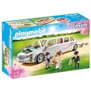 Playmobil City Life, Limuzina nunta