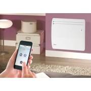 Noirot Millénium Smart ECOcontrol Noirot 1500W Horizontal Blanc