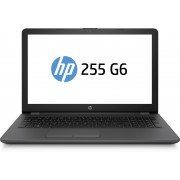 HP 255 G6 - E2 9000e / 1.5 GHz - Win 10 Home