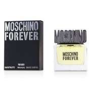 Moschino M.Forever Eau De Toilette Spray 30 Ml
