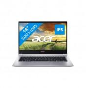 Acer Swift 3 SF314-55-77RW Azerty