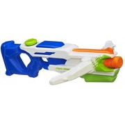 Nerf SUPER SOAKER TRI STRIKE CROSSBOW supersoaker water gun NEW