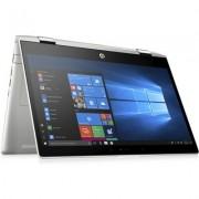 HP ProBook x360 440 G1 Notebook-PC - NVIDIA® GeForce® MX130 + HP USB-C-Dockingstation G5