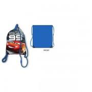 Verdák tornazsák 37,5 cm