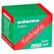 Adamo tejoltógalaj krém, 50 ml