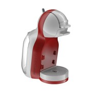 Кафемашина Dolce Gusto KP 120531