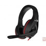 Genius HS-G560, Headset with microphone