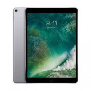 Apple iPad Pro 10.5 inch 256GB Wi-Fi (MPDY2NF/A)