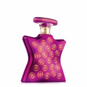 Bond No.9 - Eau De Parfum Woman - Perfumista Avenue 50 Ml