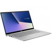 ASUS ZenBook Flip 14 UM462DA-AI012T (Touch Full HD, R5-3500U, 8GB, SSD 512GB, Win10)