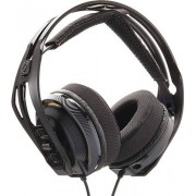 Plantronics Rig 400 Gaming Headset Over-Ear, B