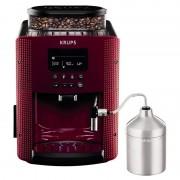 Krups EA8165 Cafetera Expreso Superautomática