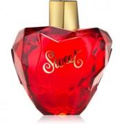 Lolita Lempicka Sweet eau de parfum para mujer 100 ml