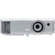 Videoproiector Optoma EH400 1080p 4000 lumeni