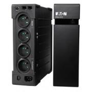 EATON UPS Ellipse ECO 800 FR USB
