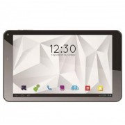 """Connex CTAB-1044 10.1"""" Wifi and 3G Tablet PC"""