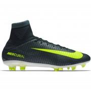 Zapatos Fútbol Hombre Nike Mercurial Veloce III + Medias Largas Obsequio
