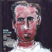 Video Delta Dylan,Bob - Vol. 10-Another Self Portrait (1969-1971): The Boo - CD