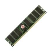Cisco RAM Module - 10 MB - DRAM
