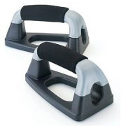 PRESS SHAPE Push Up Bars Excellent Quality Pushup Bars Dip Stand PRESS SHAPE