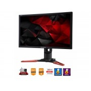 """Acer Monitor Acer 24"""" Xb241hbmipr Um.Fx1ee.001"""