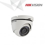 Hikvision DOME DS-2CE56C0T-IRMF 2,8mm (ant mp)