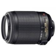 Nikon 55-200mm f/4-5.6g if ed af-s dx vr - 4 anni di garanzia - subito disponibile