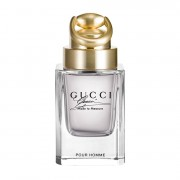Gucci Made To Measure Pour Homme Eau De Toilette 90 ML