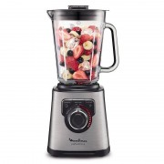Moulinex Perfect Mix+ Liquidificadora 2L 1200W