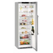 Хладилник LIEBHERR KPef 4350