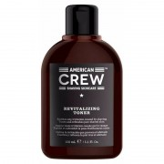 Lotiune after shave American Crew Revitalizing Toner, 150ml