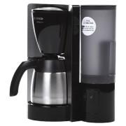 TKA6A683 eds/sw - Thermo-Kaffeeautomat ComfortLine TKA6A683 eds/sw