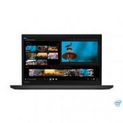 LENOVO E15 I5 8GB 256SSD W10PRO