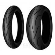 Michelin Pilot Power 2CT 160/60R17 69W M/C Rear