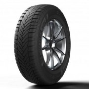 Michelin Alpin 6 195/65R15 91T