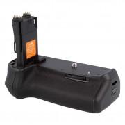 Canon BG-E14 Battery grip