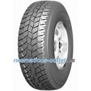 Nexen Roadian A/T II ( LT225/75 R16 115/112Q 10PR ROWL )