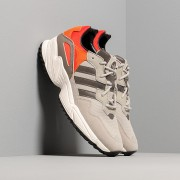 adidas Yung-96 Trail Sesame/ Trace Green Metalic/ Off White