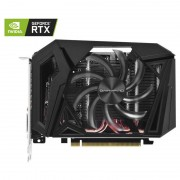 Placa video Gainward nVidia GeForce RTX 2060 Pegasus 6GB GDDR6 192bit